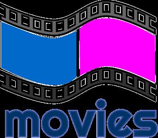 film-158937_640