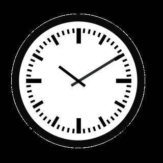 clock-295201_640