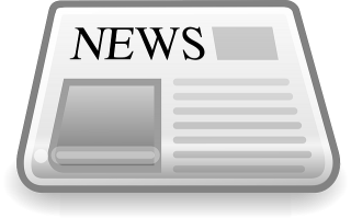 news-97862_640