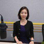 本日放送_ラジオNIKKEIコーナー「高橋愛子の不動産なんでも相談室」